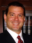 Thousand Oaks Personal Injury Lawyer Brent D. George