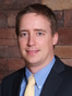 Clark County Bankruptcy Attorney Randy M. Creighton