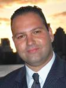 New Town Criminal Defense Attorney Eleftherios Konstantinos Travayiakis