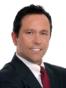 North Las Vegas Personal Injury Lawyer Stephen Caruso