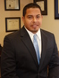 Orlando Child Support Lawyer Jose Angel Rodriguez