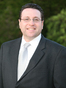 Nassau County Criminal Defense Attorney David Marc Schwartz