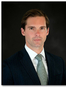 Houston Contracts / Agreements Lawyer Joe Gonyea