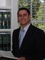 Mecklenburg County Contracts / Agreements Lawyer Derek Paul Adler