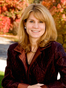 Bryn Mawr Divorce / Separation Lawyer Phyllis Bookspan