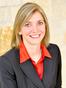 Mcneil Marriage / Prenuptials Lawyer Tanya Katherine Smith Streit