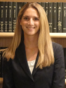 New York Personal Injury Lawyer Brielle Caren Goldfaden