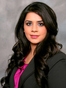 Downers Grove Foreclosure Attorney Nosheen Jamil Rathore