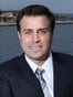 Laguna Beach Personal Injury Lawyer Joseph Torri