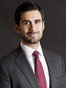 Texas Immigration Attorney Sebastian Jose Simon