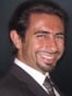 Los Angeles Trademark Application Lawyer Omid E. Khalifeh
