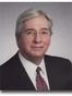Houston Public Finance / Tax-exempt Finance Attorney Douglas A. Paisley II