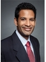 Playa Vista Business Attorney Rahul Ravipudi