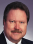Plano Family Law Attorney H. Ownby