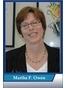 Austin Employment / Labor Attorney Martha Powell Owen