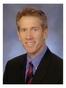 Washington Debt Collection Attorney Rhys Matthew Farren