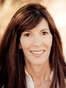 Santa Clarita Child Custody Lawyer Heidi Kugler-Barnholtz