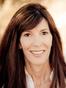 Castaic Divorce / Separation Lawyer Heidi Kugler-Barnholtz