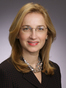 Houston Internet Lawyer Karen Appel Oshman