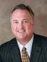 Austin Personal Injury Lawyer John W. Greenway