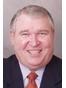 Cecil Jay Olmstead III