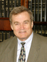 Austin Personal Injury Lawyer Thomas Joseph O'Meara Jr.