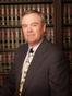 Mason County  John Fuller Olson