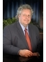 Dallas Securities / Investment Fraud Attorney Robert P. Oliver