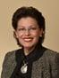 San Diego Child Support Lawyer Carmen Elena Ramos