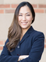 Granada Hills Government Attorney Jinny R. Yang