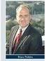 Austin Trademark Infringement Attorney Bruce Perkins