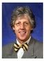 Seattle Construction / Development Lawyer Randall Robert Steichen