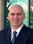 Irvine Corporate / Incorporation Lawyer James Nicholas Knight