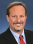 Los Angeles Communications & Media Law Attorney Gregg Ramer