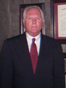 Taylor County Criminal Defense Attorney Joe L. Pelton