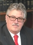 Riverside Probate Attorney Fred J. Knez