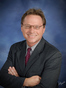 Cooper City Contracts / Agreements Lawyer Peter Kneski