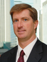 New Downtown, Los Angeles, CA Business Attorney Sean Marco Kneafsey
