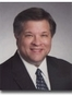 Houston Contracts / Agreements Lawyer Michael P. Pearson