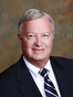 Arlington Corporate / Incorporation Lawyer Orsen E. Paxton III