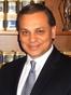 San Antonio Bankruptcy Attorney H. Anthony Hervol