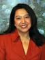 Texas Transportation Law Attorney Norma R. Worley
