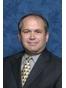 Addison Probate Attorney James Scott Patterson