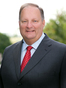 Clark County Construction / Development Lawyer Albert F. Schlotfeldt