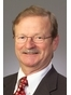 Travis County Debt Collection Attorney Jack M. Partain Jr.