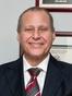 San Diego County Child Support Lawyer Richard M Renkin