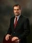Arlington Banking Law Attorney Arnold G. Polanco