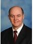 Dallas Bankruptcy Attorney Rodney L. Poirot