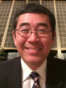 Jon Kiyoshi Renge