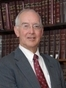 Bexar County Commercial Real Estate Attorney Allen Lewin Plunkett